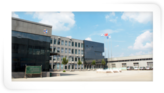 Henan Wanke Diamond Tools Co., Ltd.