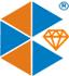 Henan Wanke Diamond Tools Co., Ltd.